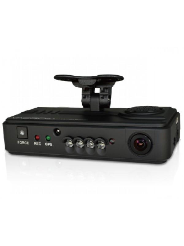 Автомобильный видеорегистратор Vacron CDR-E07