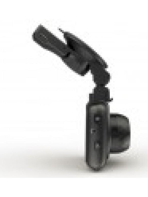 Комбо-устройство 3-в-1 Playme MAXI