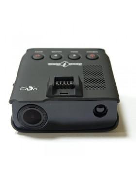 Комбо-устройство Street Storm STR-9960SE
