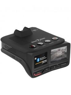 Комбо-устройство Street Storm STR-9970BT