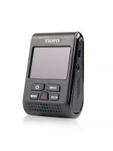 Автомобильный видеорегистратор VIOFO A119S (V2)