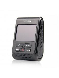 Автомобильный видеорегистратор VIOFO A119 Pro
