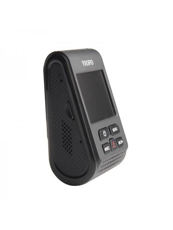 Автомобильный видеорегистратор VIOFO A119S-G (V2)