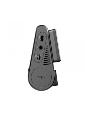 Автомобильный видеорегистратор VIOFO A129 Duo-G
