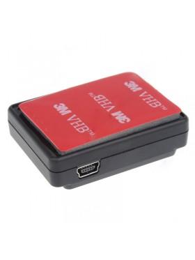 GPS модуль для A119 (V2)
