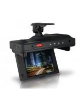 Автомобильный видеорегистратор Vacron (FUHO) VVA-CBE05A (AVITA SG-1020)