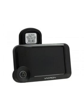 Автомобильный видеорегистратор Vacron VVG-CBN11