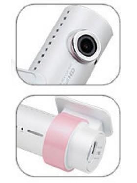 Автомобильный видеорегистратор BlackVue DR500GW-HD WHITE