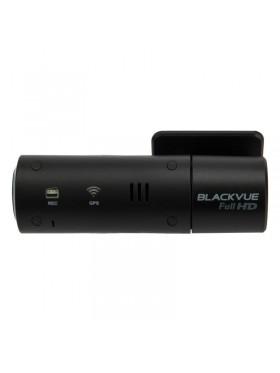 Автомобильный видеорегистратор BlackVue DR3500-FHD