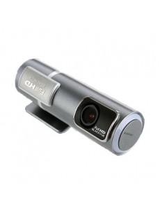 Автомобильный видеорегистратор BlackVue DR400G-HDII