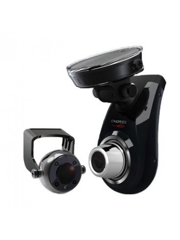 Автомобильный видеорегистратор CaidRox CD-5000
