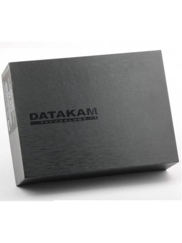Автомобильный видеорегистратор DATAKAM 6 FAMILY MAX