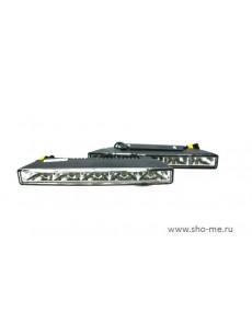 Дневные ходовые огни SHO-ME DRL-501