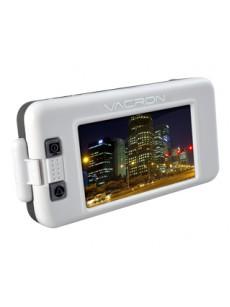 Автомобильный видеорегистратор Vacron VVA-CBN01