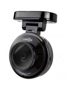 Автомобильный видеорегистратор LUKAS LK-5900