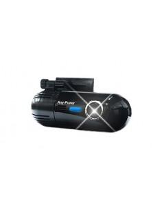 Автомобильный видеорегистратор SooinKorea Any-Power